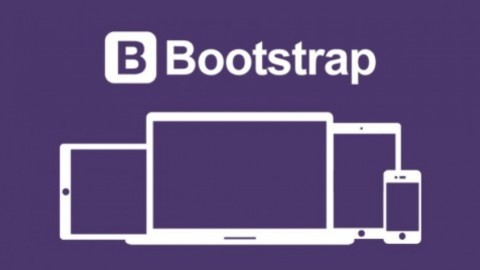 What is Bootstrap & Why We Need This ?