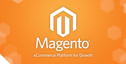 Magento & It's Exciting Features