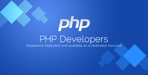 Last 5.3 release ever available: PHP 5.3.29 – 5.3 now EOL